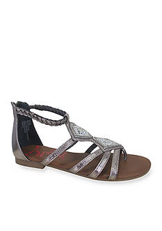 Jellypop Abigale Sandal