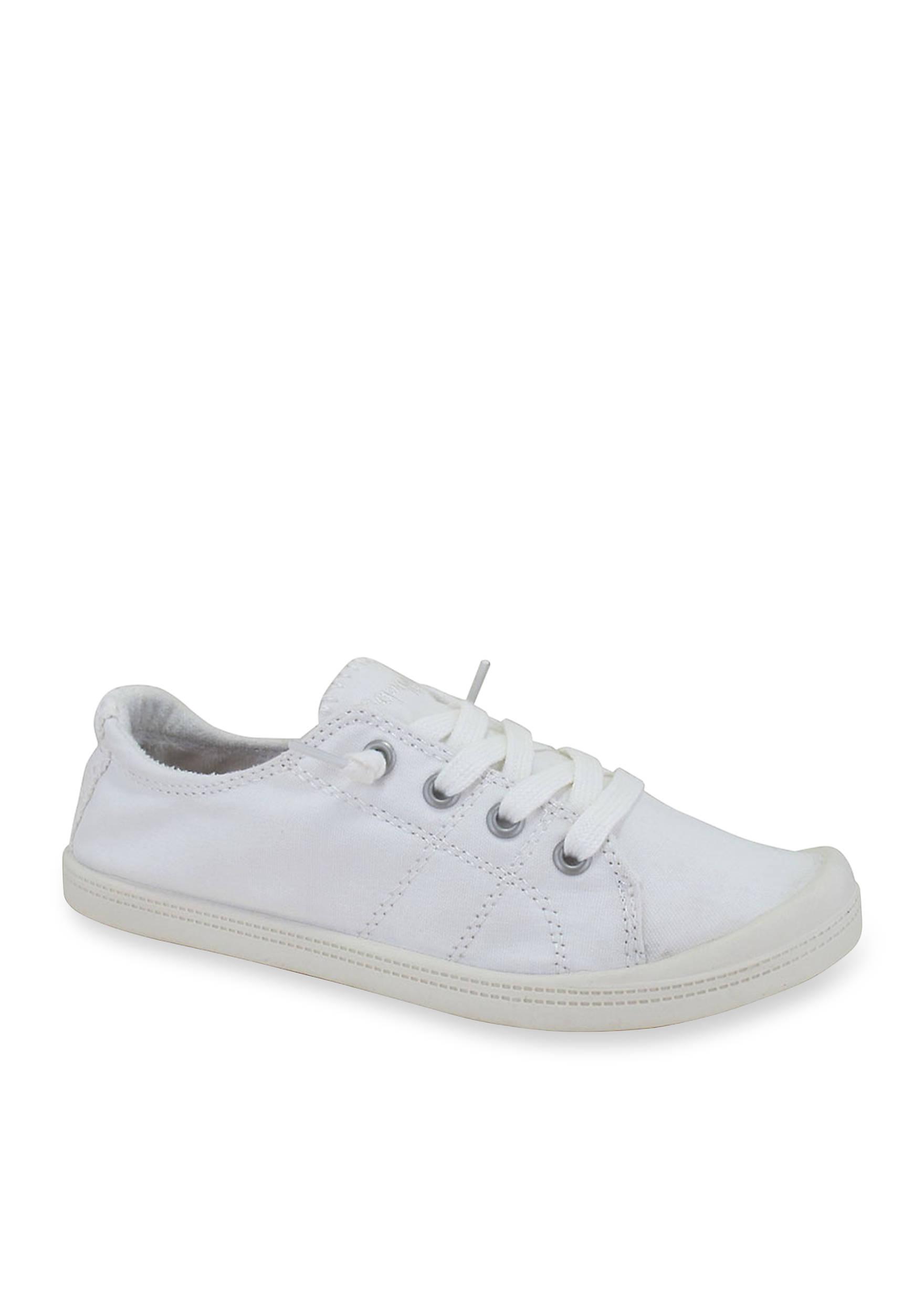 Mens Belk Shoes
