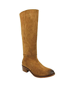 Naughty Monkey Stride Tall Boots