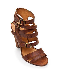 not rated Solana Sandal