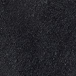 Tommy Hilfiger Shoes Sale: Black Tommy Hilfiger Jayar Oxford Shoes