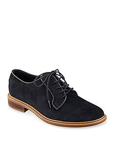 Tommy Hilfiger Jayar Oxford Shoes