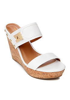 Tommy Hilfiger Madasen Wedge