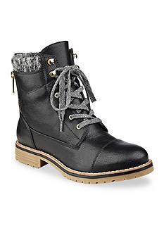Tommy Hilfiger Omar2 Hiking Boot