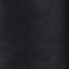 Wide Calf Boots: Black-Wide Calf Tommy Hilfiger Shahar Riding Boot -Available in Wide Calf