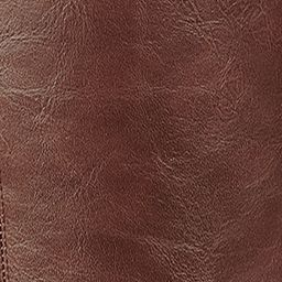 Wide Calf Boots: Brown Tommy Hilfiger Shahar Riding Boot -Available in Wide Calf