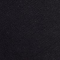 Tommy Hilfiger Shoes: Black Tommy Hilfiger Silvia Belted Bootie
