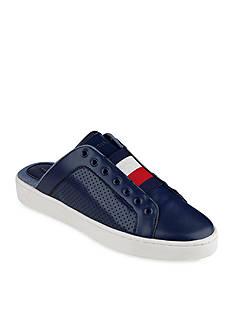 Tommy Hilfiger Slide Sneaker