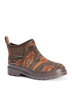 MUK LUKS Libby Rain Shoes