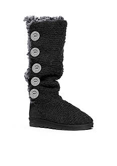 MUK LUKS Malena Boot - Online Only