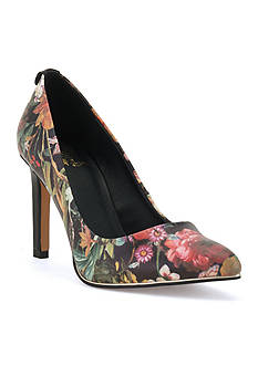 Elliott Lucca Catalina High Heel Pump
