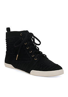 Elliott Lucca Rima High Top Sneakers