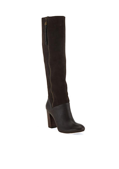 Elliott Lucca Dorea High Heel Boot