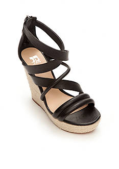 Joe's Robina Wedge Sandal