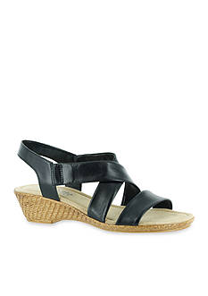 Bella-Vita Ciao Wedge Sandal