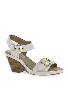 Bella-Vita Jinny Wedge Sandal
