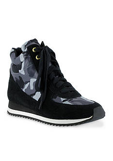 Bella-Vita Enice High Top Sneaker
