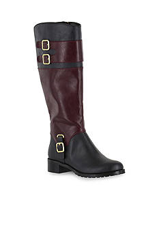 Bella-Vita Adriann II Tall Boot