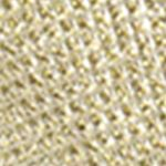 Online Exclusives: Pumps: Gold Bella-Vita Nara II Pump