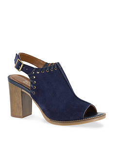 Bella-Vita Ora-Italy Sandal