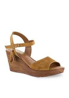 Bella-Vita Ali-Italy Sandal