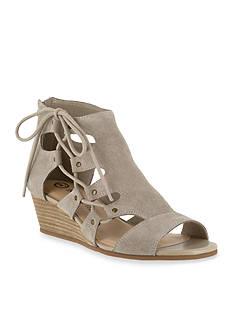 Bella-Vita Imani Wedge Sandal