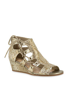 Bella-Vita Imani II Sandal