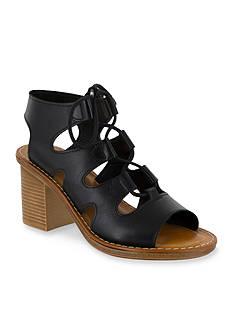 Bella-Vita Bre-Italy Sandal