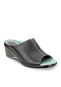David Tate Gloria Shoe