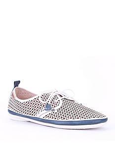 Pikolinos Calabria Sneaker