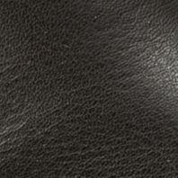 Womens Designer Boots Sale: Black Pikolinos Verona 8576 Bootie