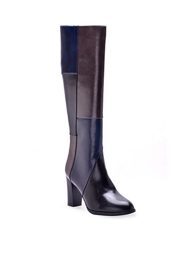 New York Transit Must Haves Wide Calf Boot