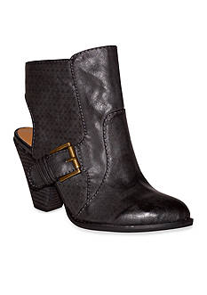 Dolce by Mojo Moxy Aragon Bootie - Online Only