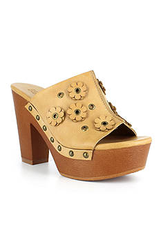 Dolce by Mojo Moxy Janis Wedge