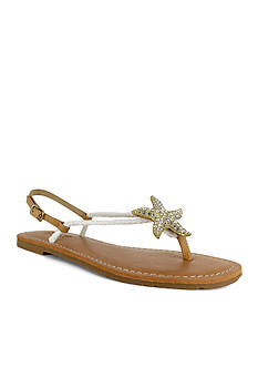 Dolce by Mojo Moxy Splash sandal