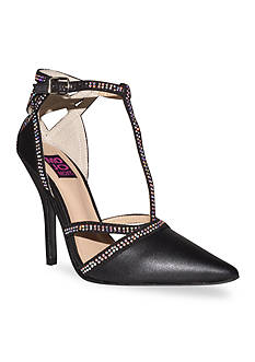Mojo Moxy Mercury High Heel