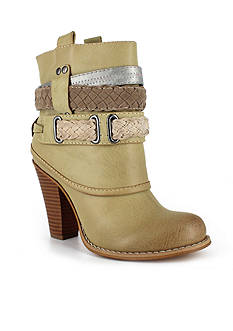 Dolce by Mojo Moxy Brigade Boot