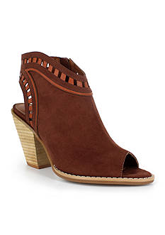 Dolce by Mojo Moxy Maddie Bootie