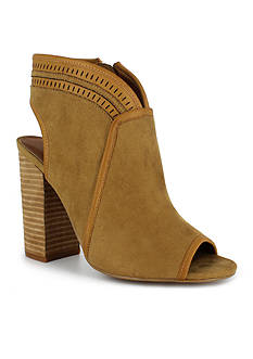 Dolce by Mojo Moxy Mason Bootie