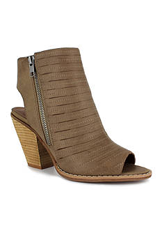 Dolce by Mojo Moxy Cash Bootie