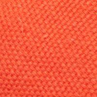 Espadrilles: Tangerine SOLUDOS Dali Slip On