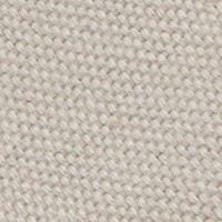 Espadrilles: Grey SOLUDOS Dali Slip On