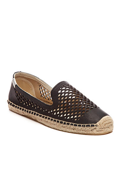 SOLUDOS Perforated  Smoking Slipper