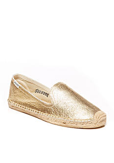 SOLUDOS Jupiter Slipper