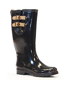 CHOOKA Top Solid Rainboot