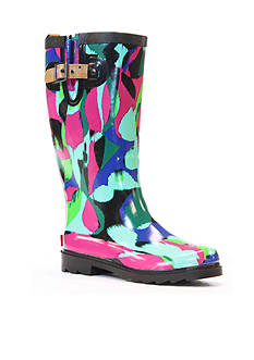 CHOOKA Cami Rainboot