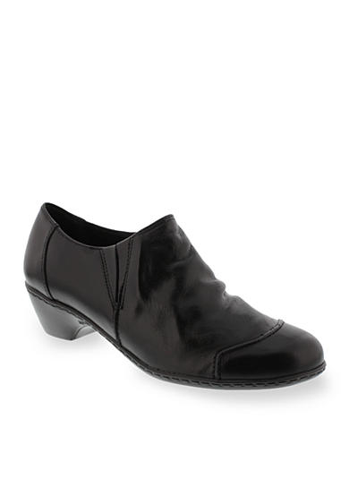 Walking Cradles Cloud Shootie - Available in Extended Sizes - Online Only
