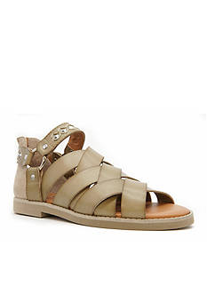 Groove Footwear Dido Strappy Sandal
