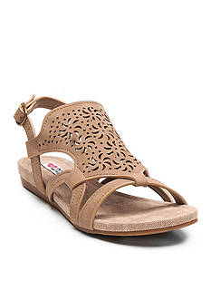 2 Lips Too Too Cassie Sandal