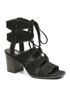 2 Lips Too® Too Domino Sandals